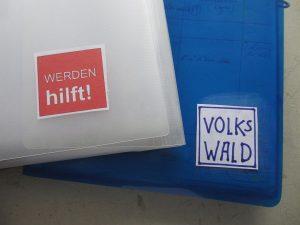 Volkswald1