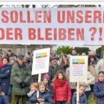 Bildquelle: WAZ Essen