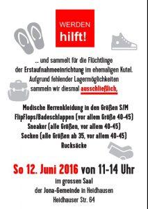wh-warenhaus-sammel-2016-06-12