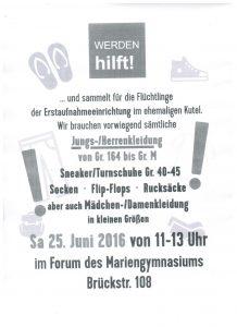 Kleiderkammer-2016-06-25