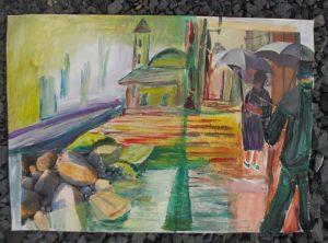 kunstgruppe-2016-06-29-24.6._5-snip