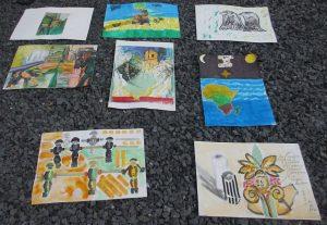 kunstgruppe-2016-06-29-24.6._8-snip
