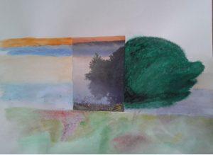 kunstgruppe-2016-06-29-Malerei 11-snip