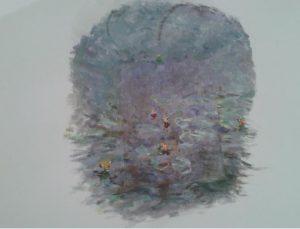 kunstgruppe-2016-06-29-Malerei 2-snip