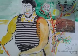 kunstgruppe-2016-06-29-Malerei 5-snip