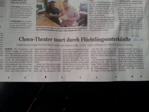 20160723_clown-theater