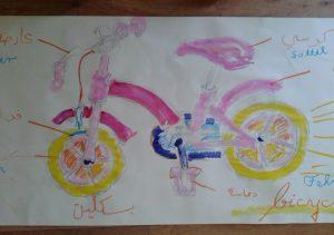 fahrrad_Loewental _01