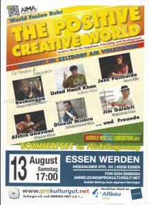 fest-volkswald-august-13-2016-ankuend