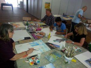 kunstgruppe in aktion 20160708_163547-