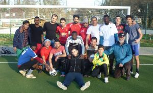 sport-fussball-volkswald (1)