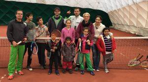 sport-fussball-volkswald (2)