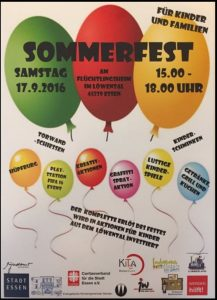 loewental-sommerfest-2016-plakat