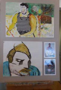 vhs-06-plakat-kunst-02