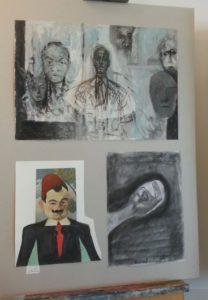 vhs-06-plakat-kunst-03