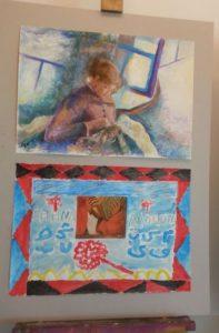 vhs-06-plakat-kunst-05