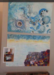 vhs-06-plakat-kunst-06
