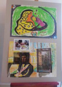 vhs-06-plakat-kunst-07