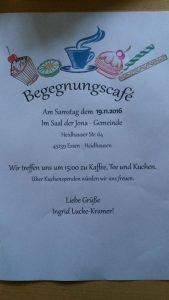 begegnungskaffee-2016-11-19-2